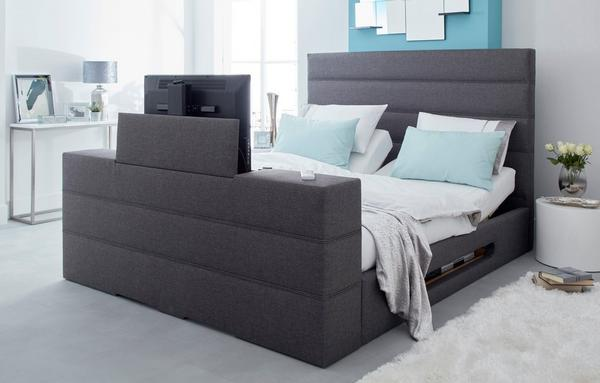 Bedroom furniture - mattresses, headboards and beds | DFS
